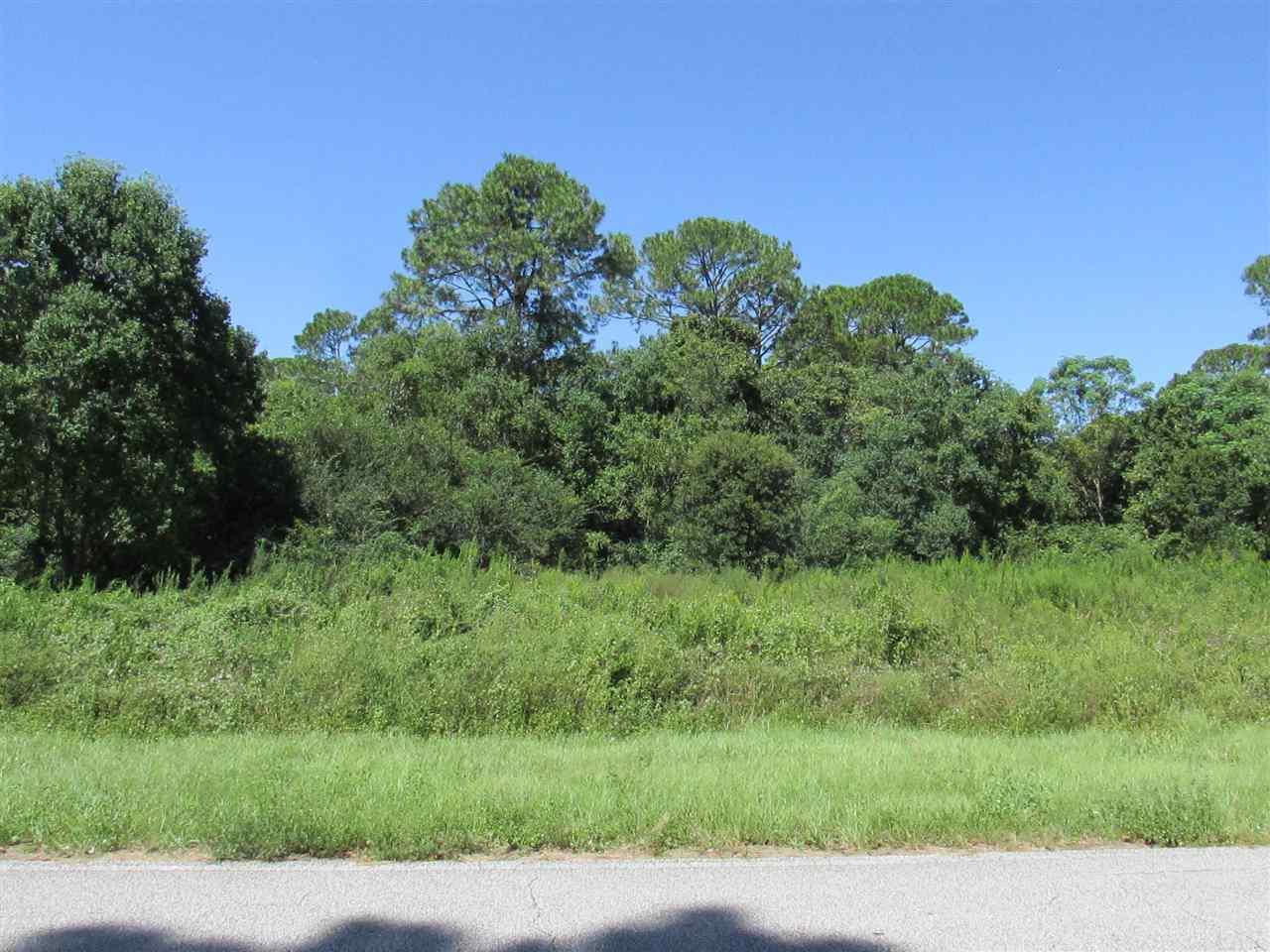 600 Bartow Ave, Pensacola, FL 32507