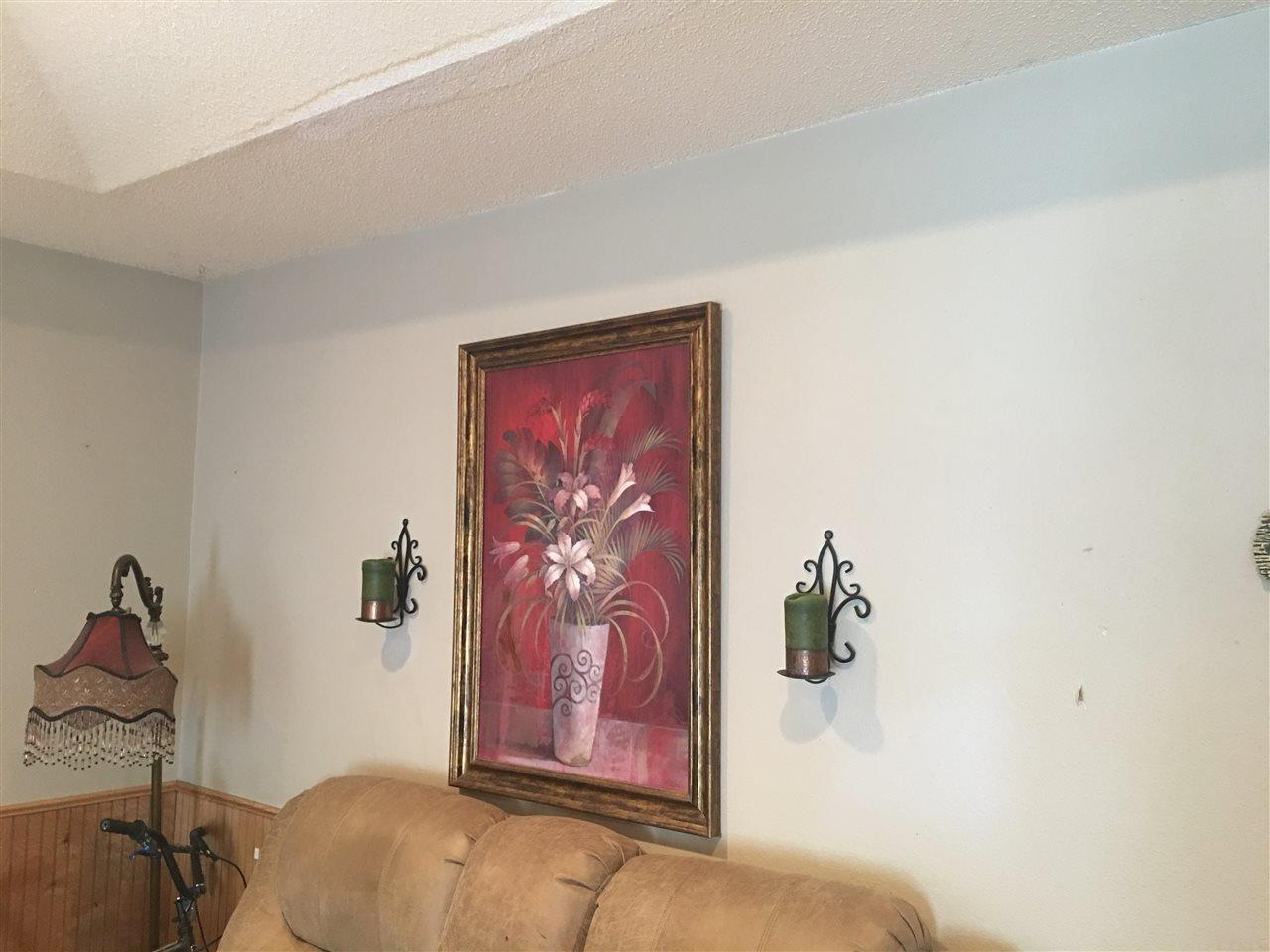 4271 Magnolia Oaks St, Pace, FL 32571