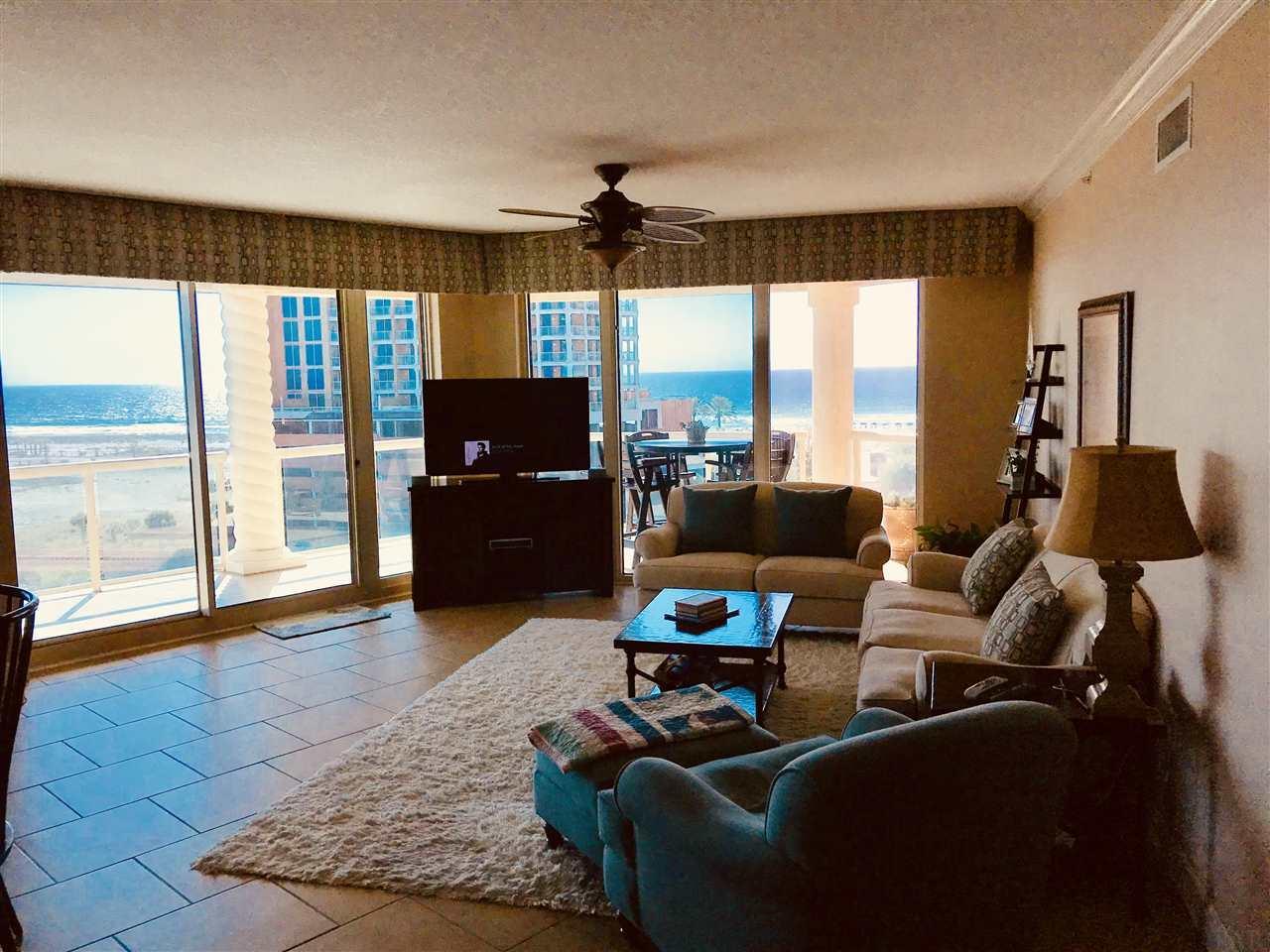 2 Portofino Dr #604, Pensacola Beach, FL 32561