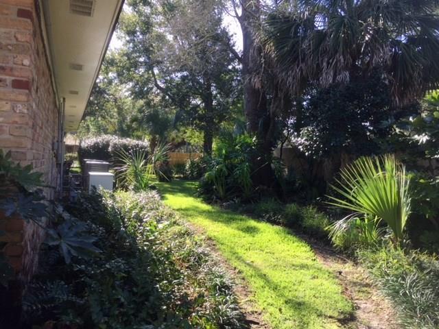 1508 Bayshore Ln, Pensacola, FL 32507