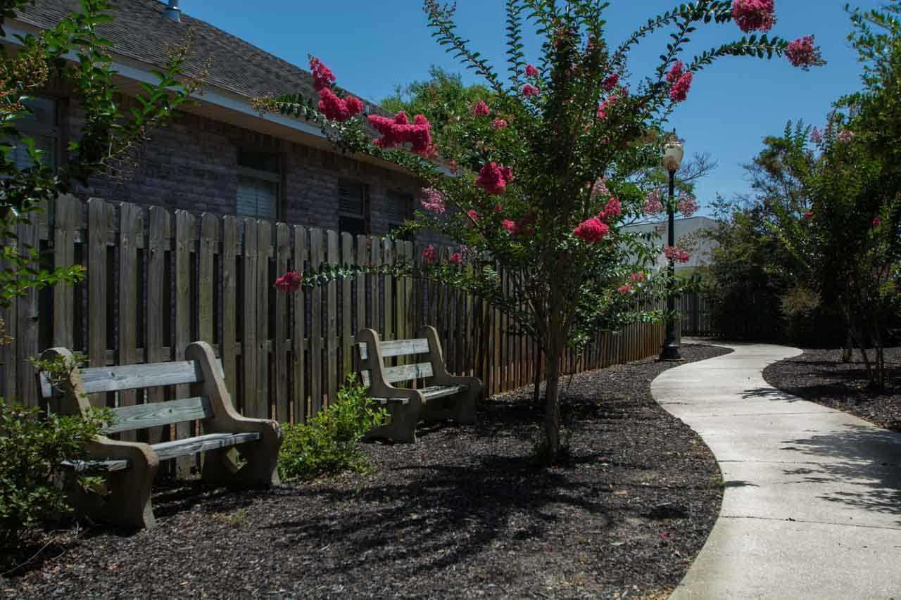 1293 Autumn Breeze Cir #Plan B, Gulf Breeze, FL 32563