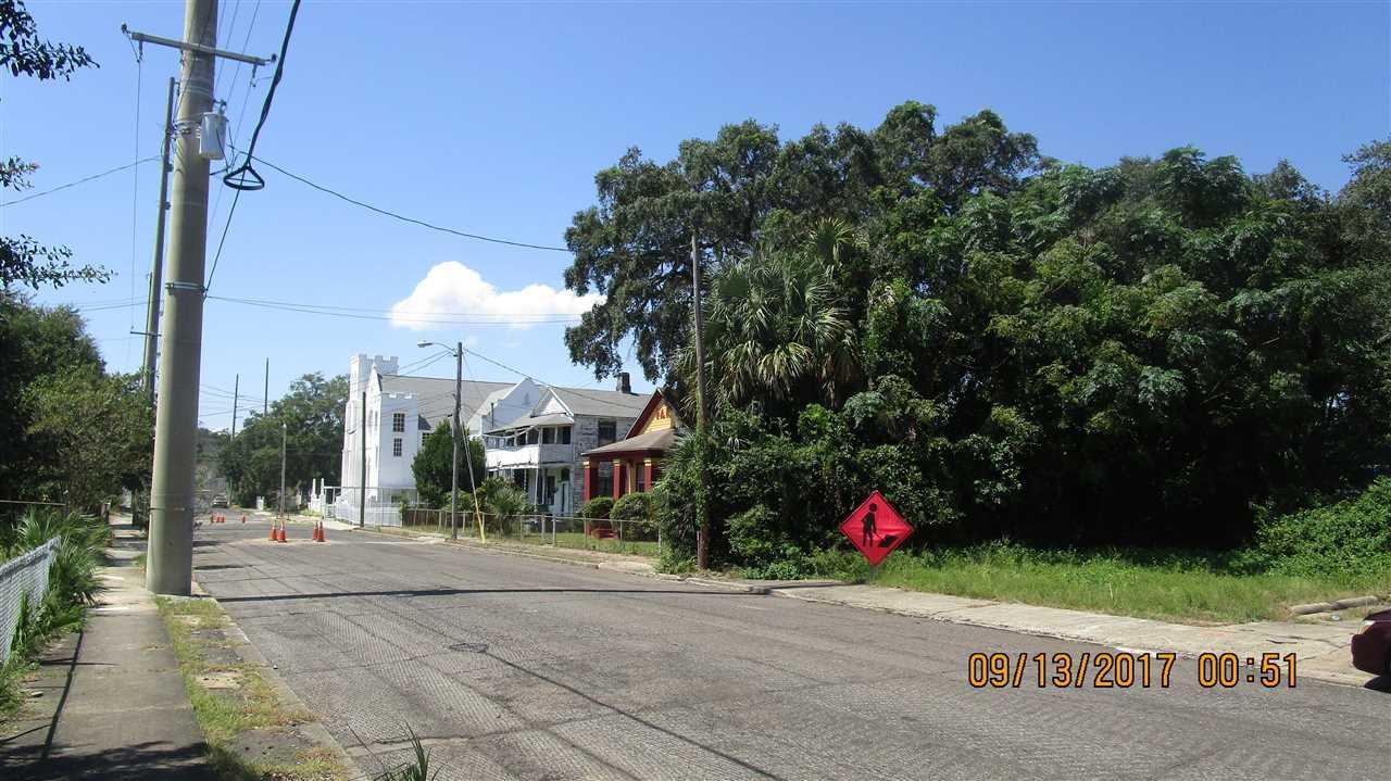 514 W Jackson St, Pensacola, FL 32501