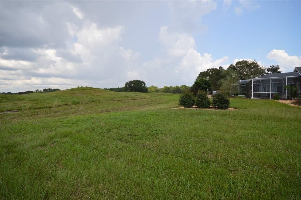Lot 17a Moors Oaks Dr, Milton, FL 32583