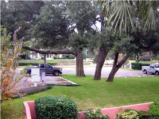 2007 E Gadsden St #303, Pensacola, FL 32501