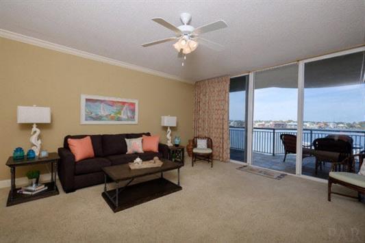 3564 Bayou Rd #302, Orange Beach, AL 36561