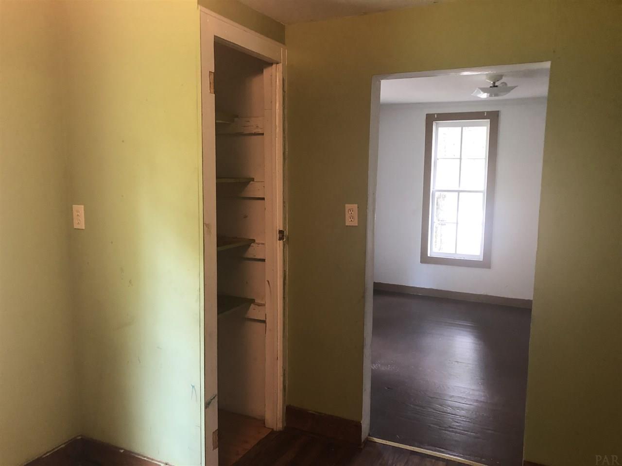 1256 Forrest Ave, Brewton, AL 36426