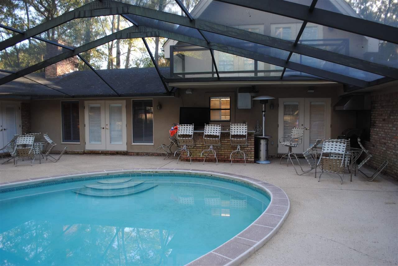 4650 Francisco, Pensacola, FL 32504