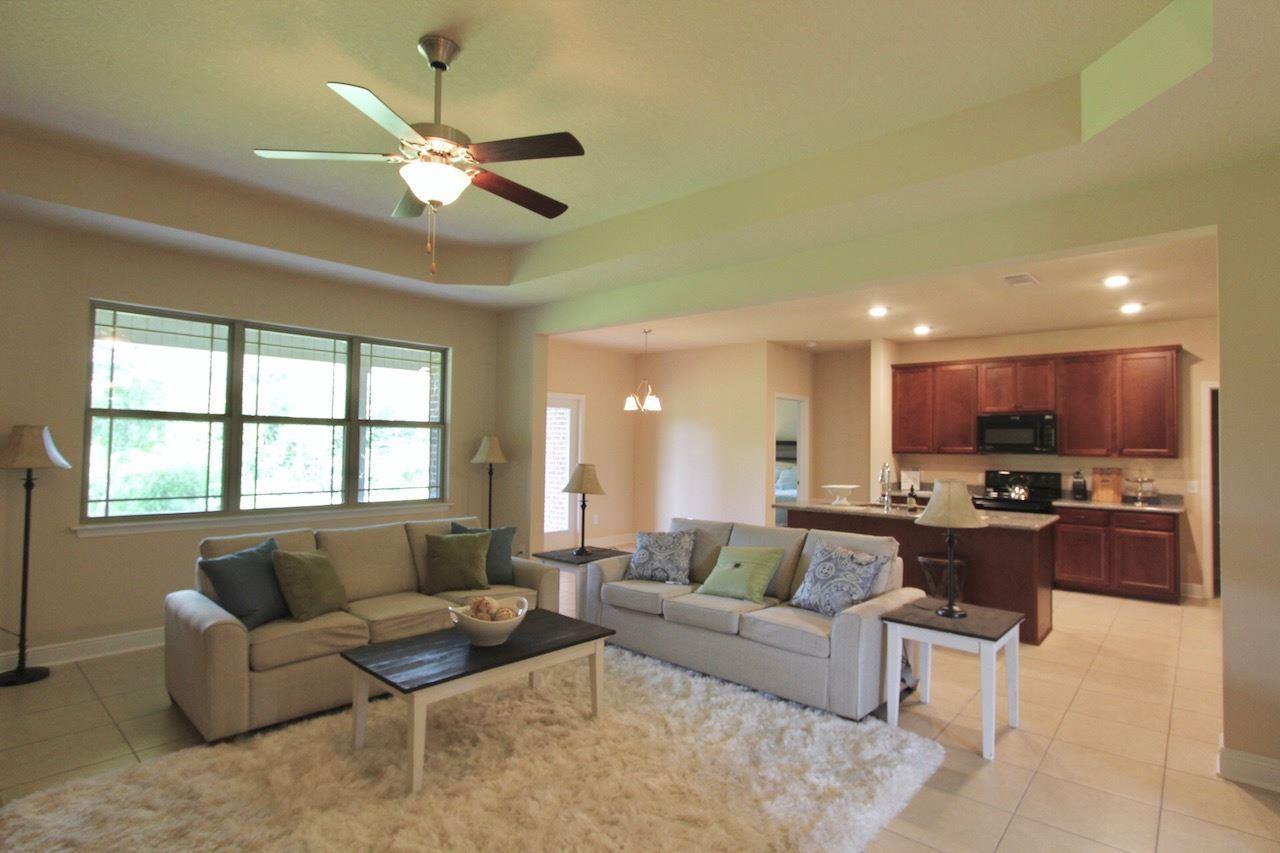 6090 Basswood Blvd, Pensacola, FL 32526