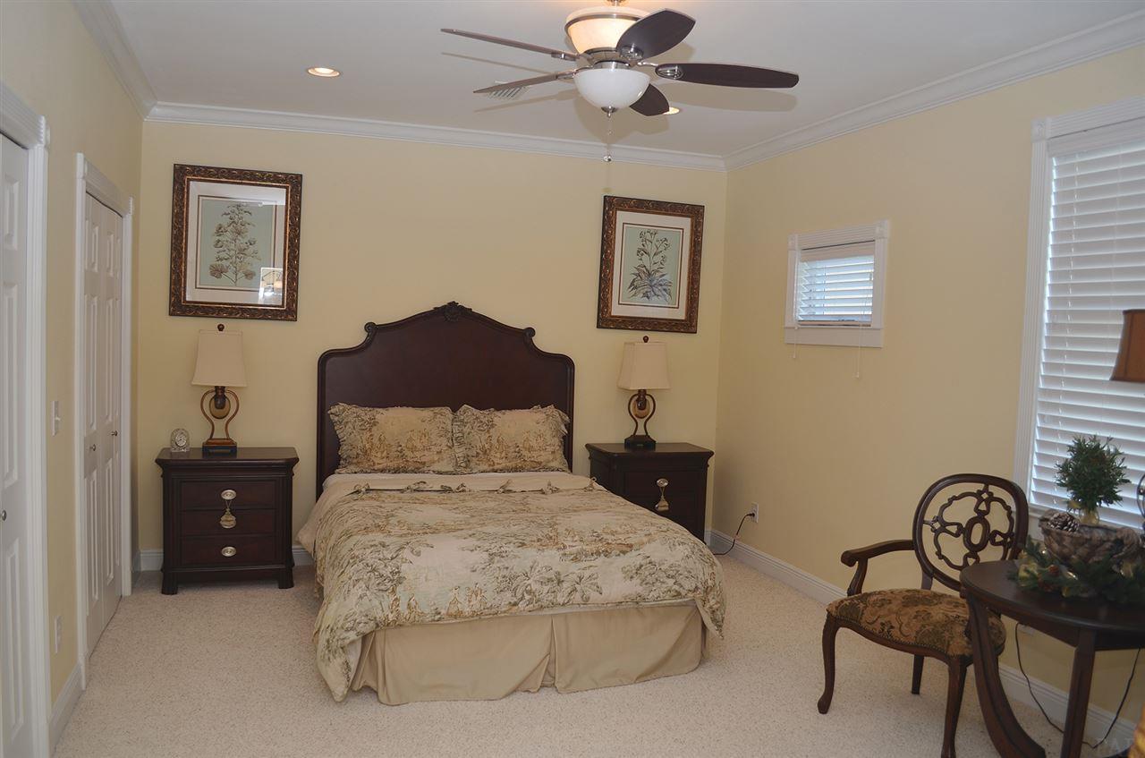 3396 Indian Hills Dr, Pace, FL 32571