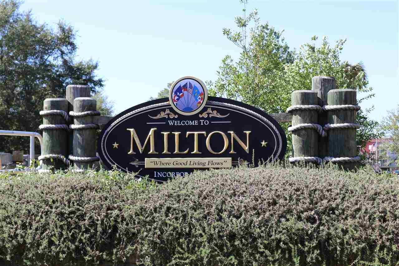 Lot 7 Deborah Ln, Milton, FL 32570