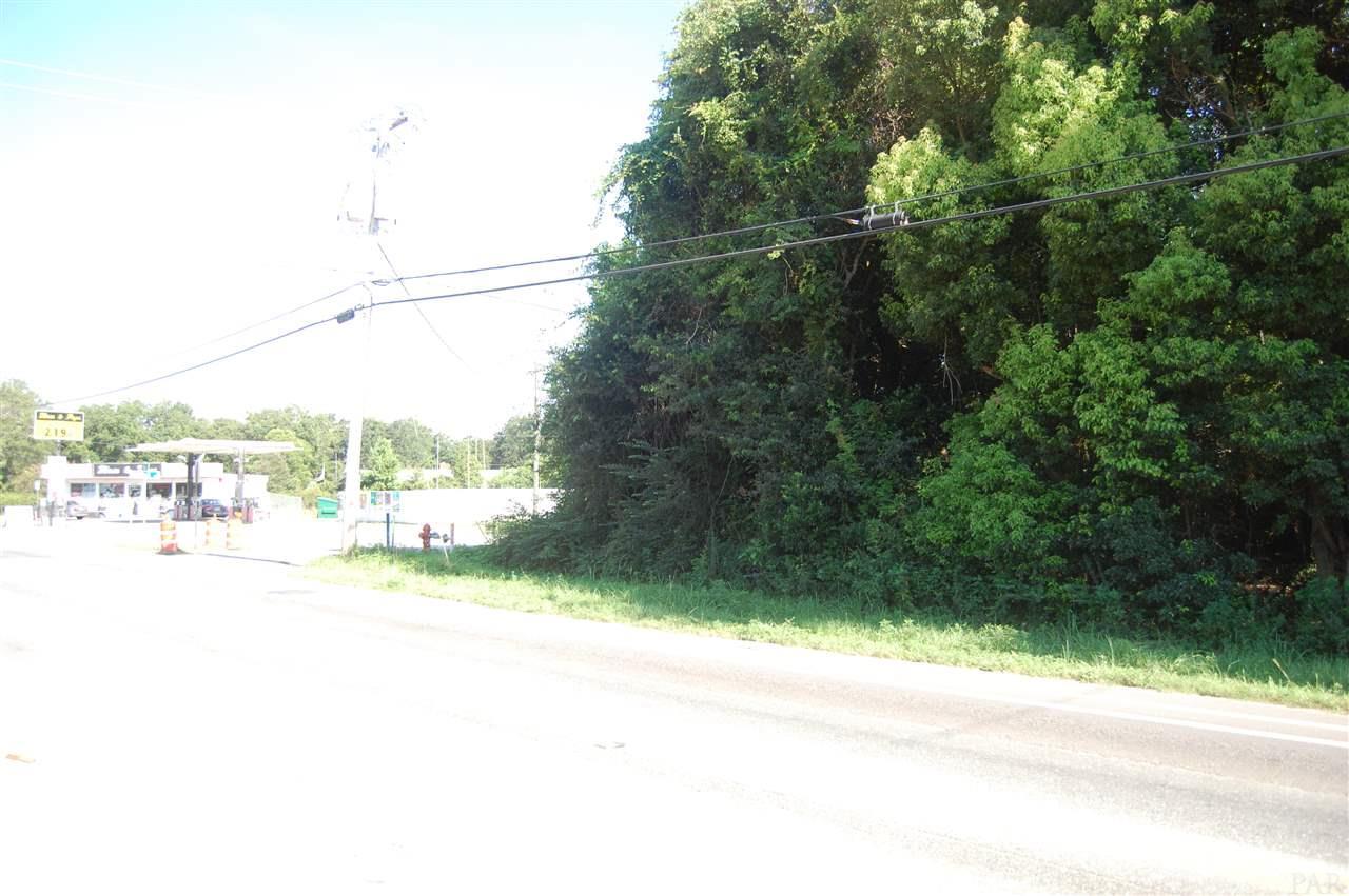 2610 Olive Rd, Pensacola, FL 32514