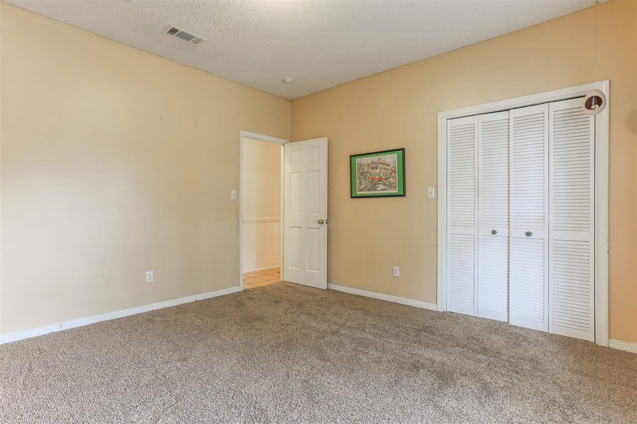 2030 Utica Pl, Pensacola, FL 32503