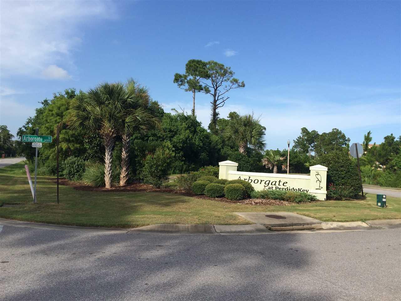 13991 Hanging Branch Way, Pensacola, FL 32507