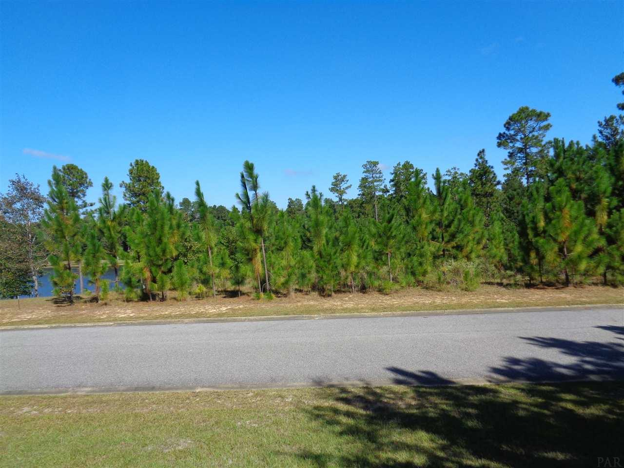0 Juniper Creek Dr, Brewton, AL 36426