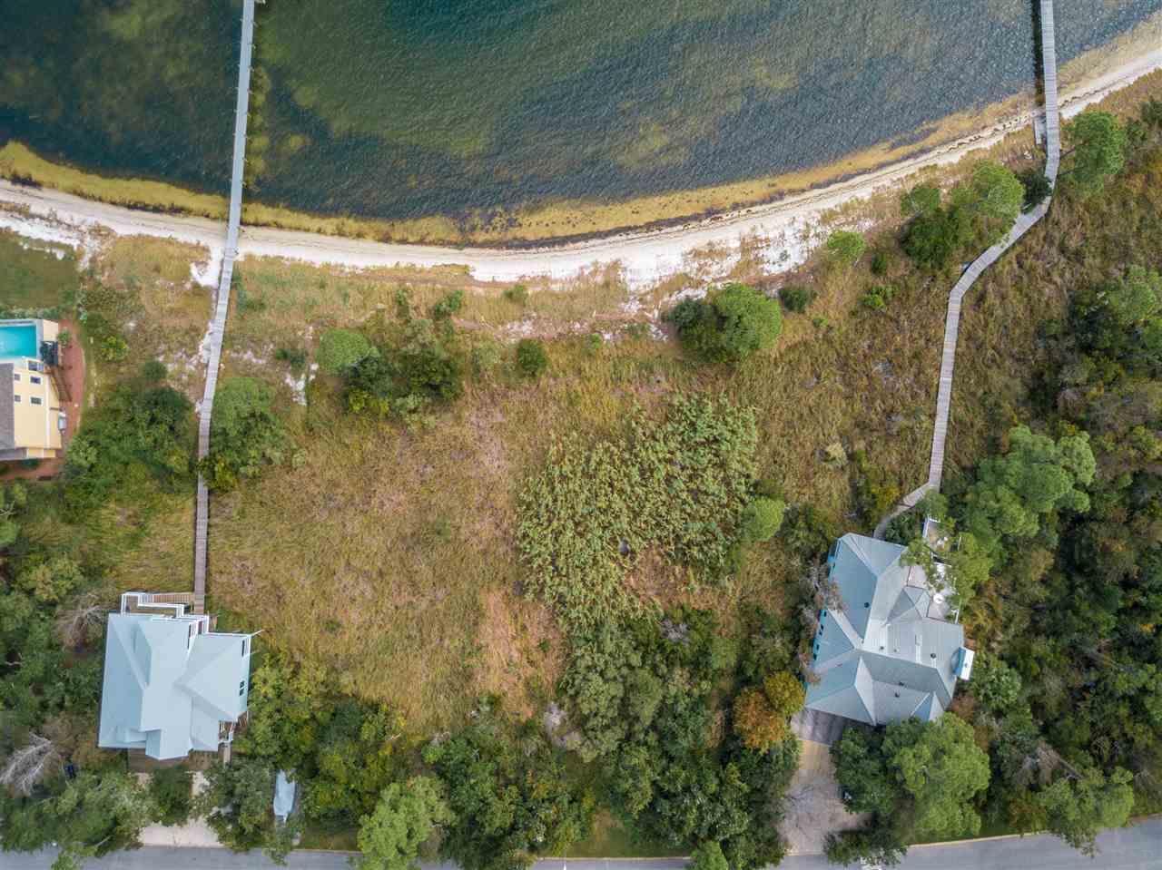 1401 Soundview Trl, Gulf Breeze, FL 32561