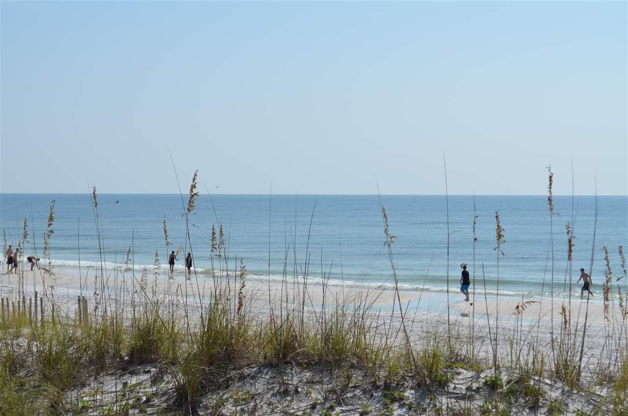 1600 Via Deluna Dr #302a, Pensacola Beach, FL 32561