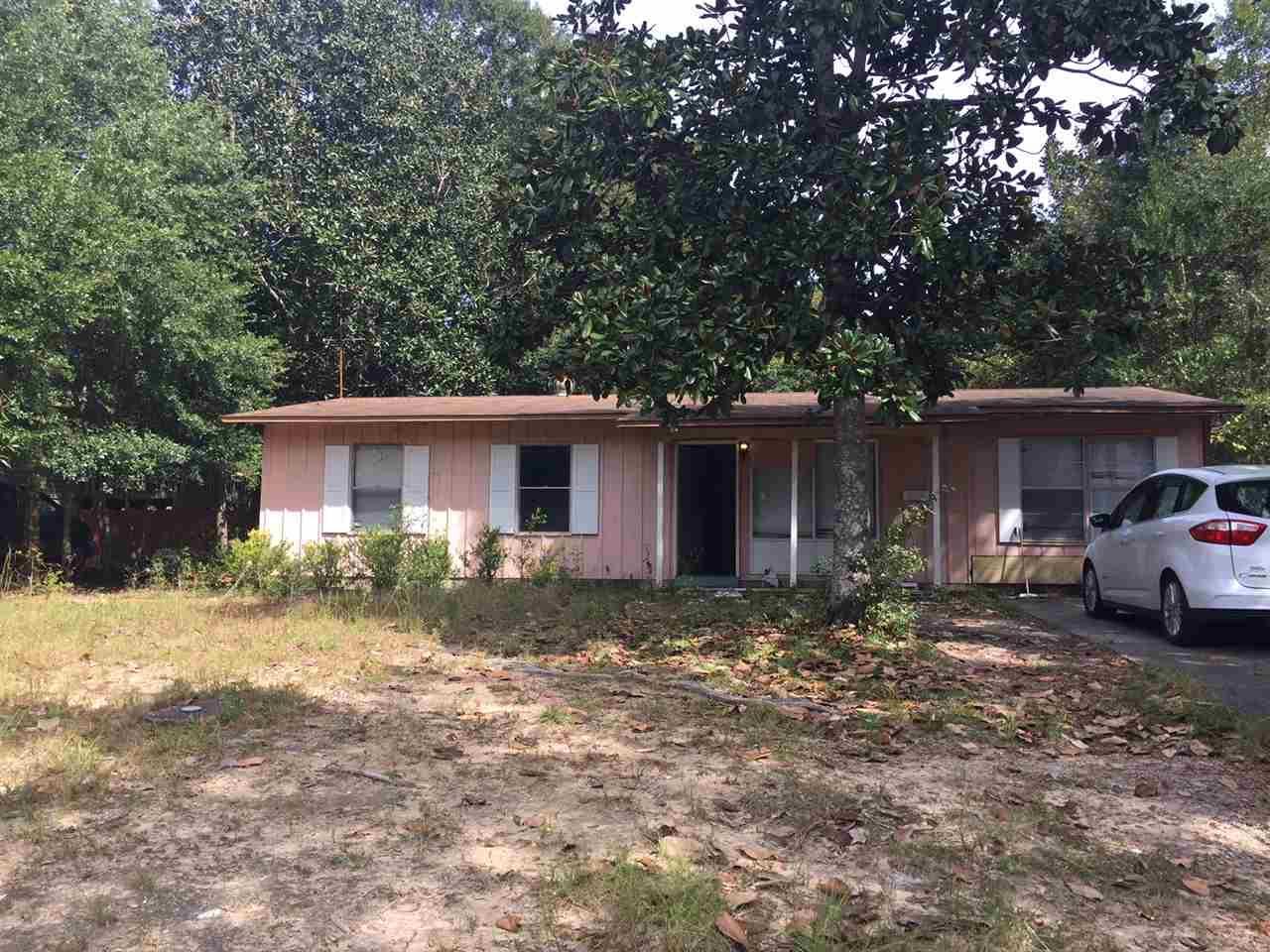 2118 Pullman Cir, Pensacola, FL 32526