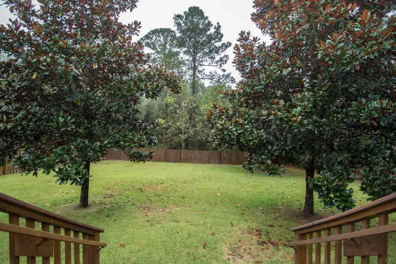 443 Turnberry Rd, Cantonment, FL 32533