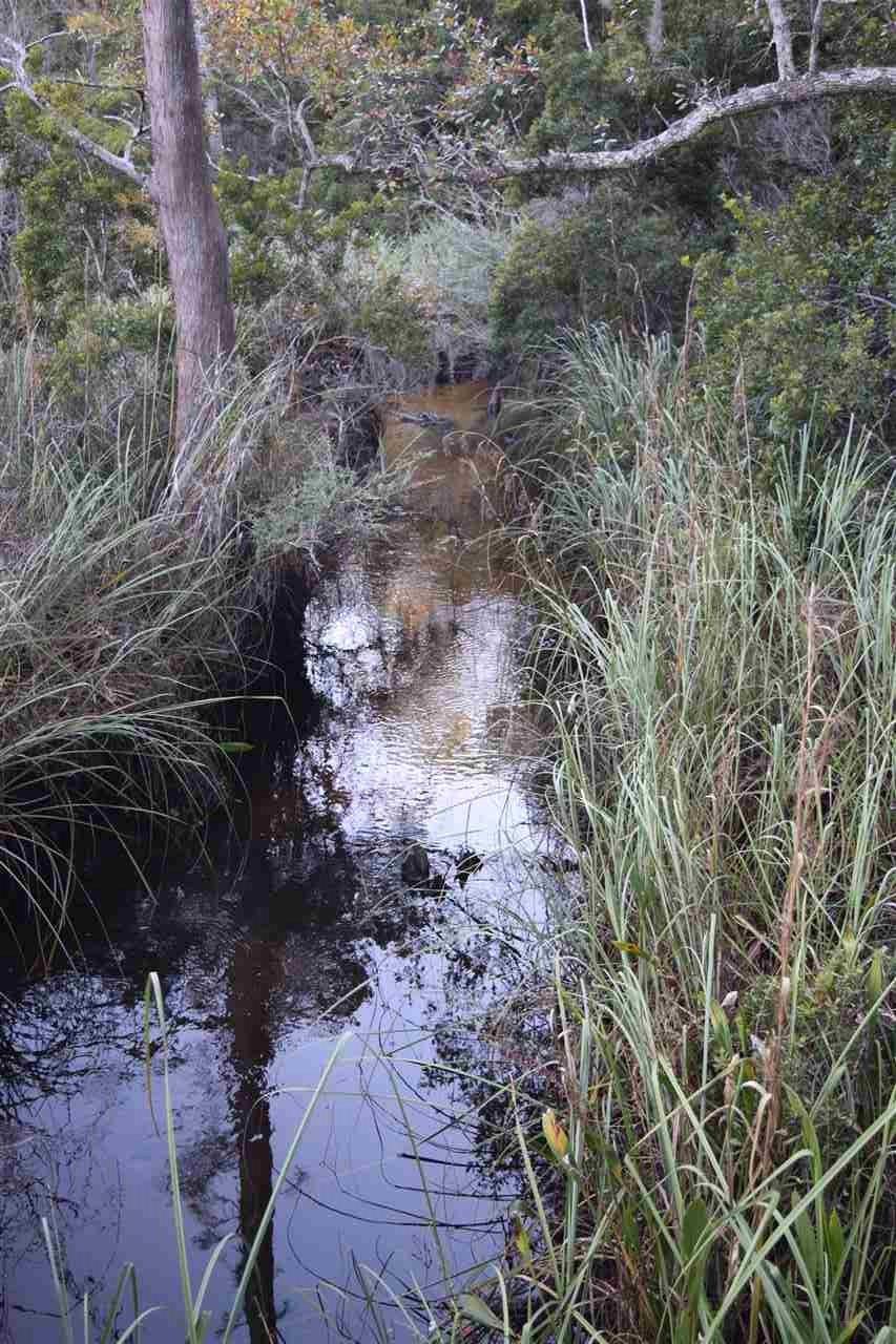 7324 Waters Edge Dr, Navarre, FL 32566