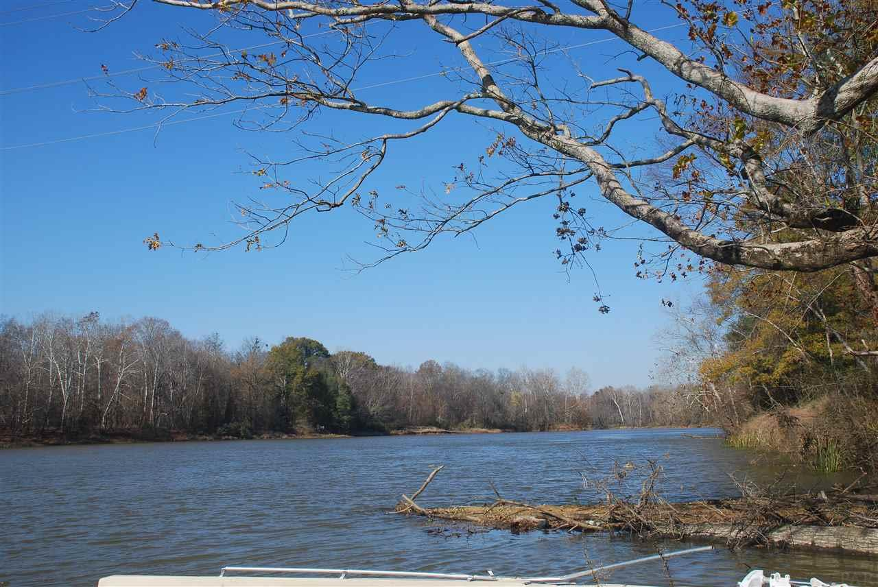 0 White Oak Creek, Minter, AL 36761