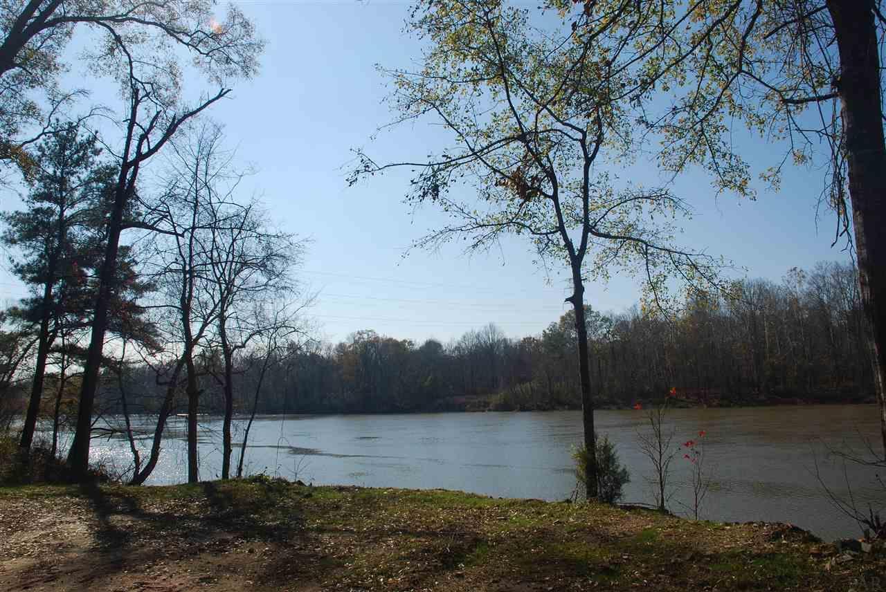 1 White Oak Creek, Minter, AL 36761
