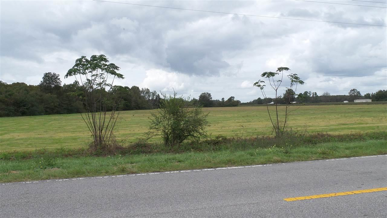 0 Chumuckla Hwy, Jay, FL 32565