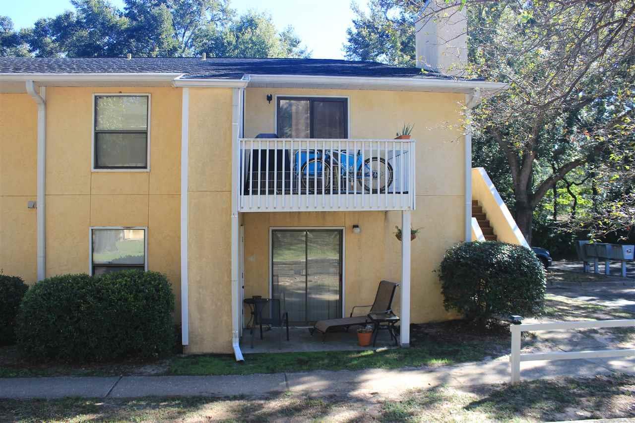 9560 Sunnehanna Blvd, Pensacola, FL 32514