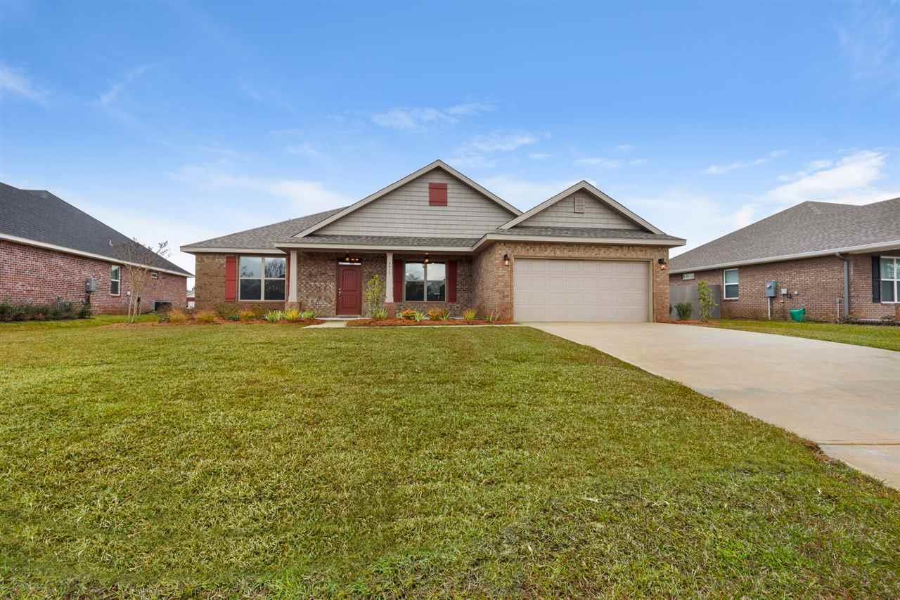 9915 Boxelder Blvd, Pensacola, FL 32526