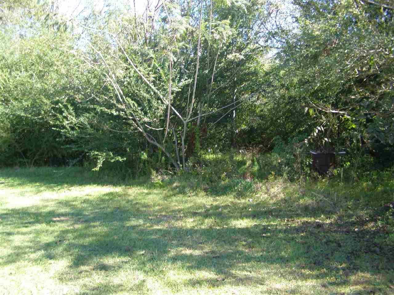 5273 Galliver Cut Off, Baker, FL 32531