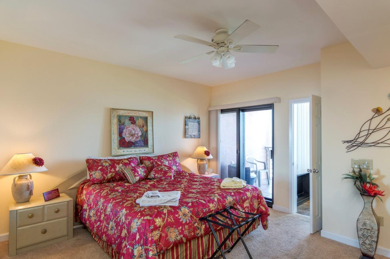 1390 Ft Pickens Rd #223, Pensacola Beach, FL 32561