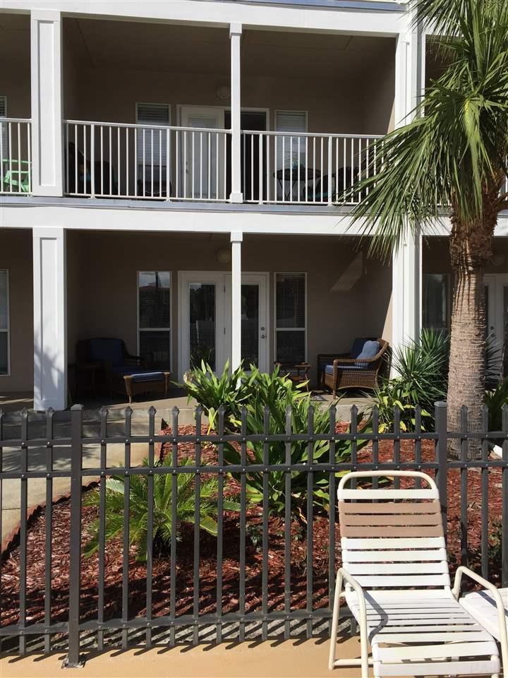 13351 Johnson Beach Rd #107e, Pensacola, FL 32507