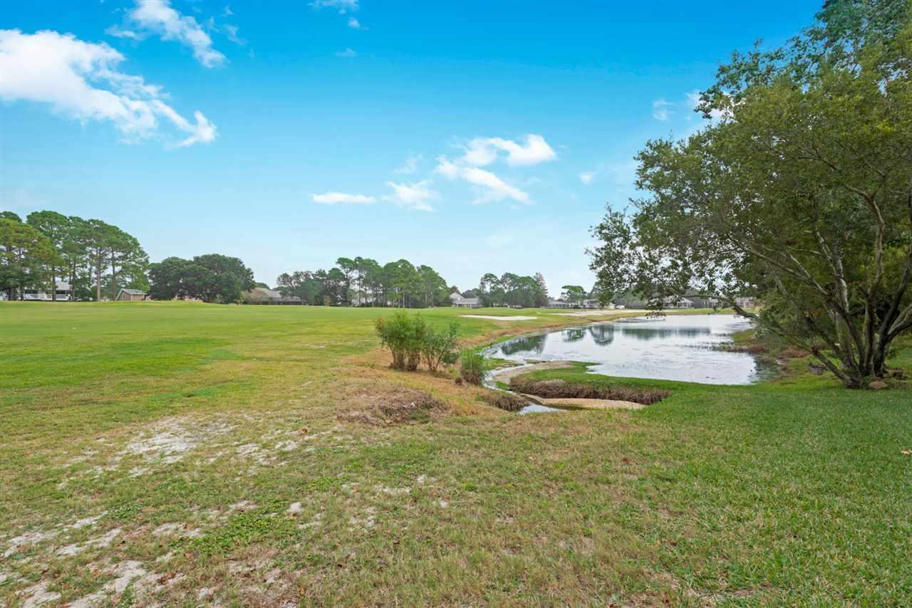 3820 Saber Tooth Cir, Gulf Breeze, FL 32563