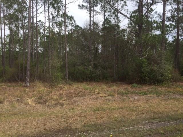 Tbd Garcon Point Rd, Milton, FL 32583