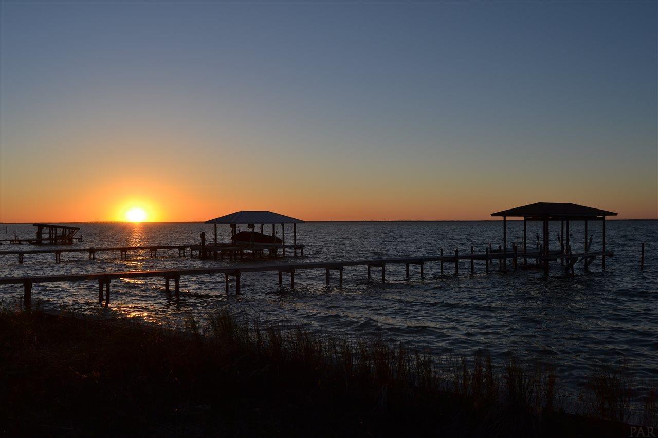 4824 Hickory Shores Blvd, Gulf Breeze, FL 32563