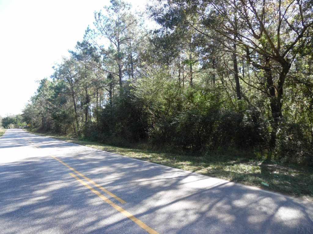 000 Sunshine Hill Rd, Molino, FL 32577