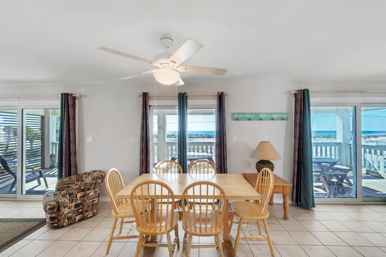 713 Ariola Dr, Pensacola Beach, FL 32561