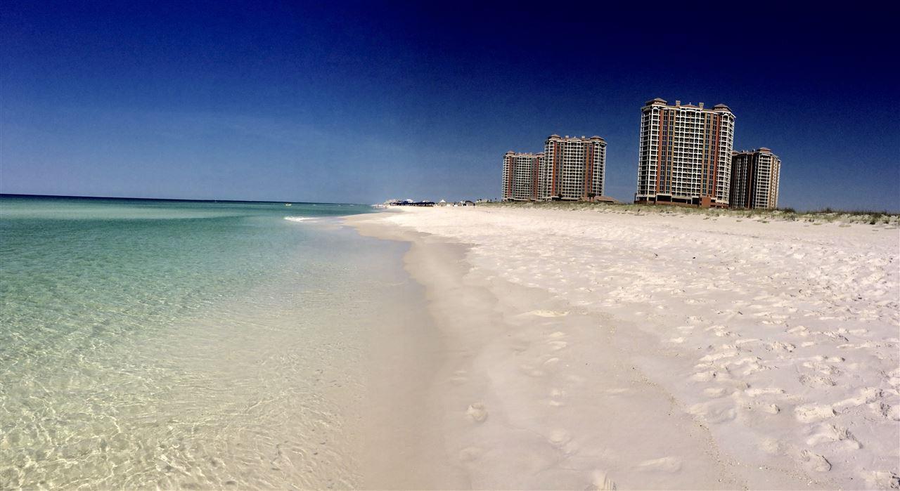 1 Portofino Dr #1405, Pensacola Beach, FL 32561
