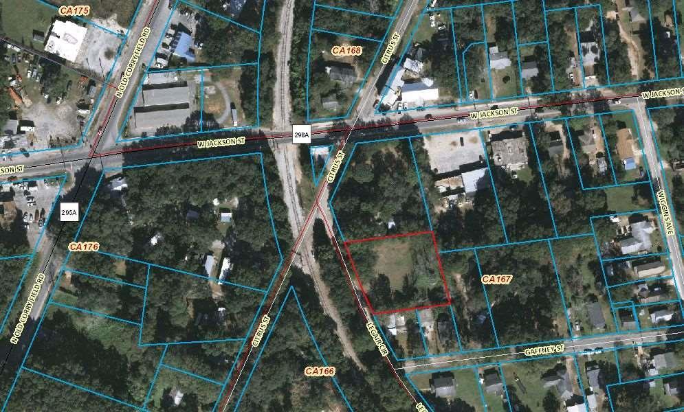 420 Legair Cir, Pensacola, FL 32505