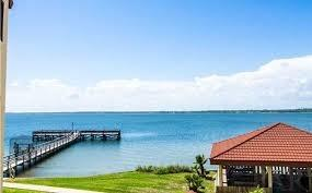 7453 Sunset Harbor Dr #2-302, Navarre Beach, FL 32566