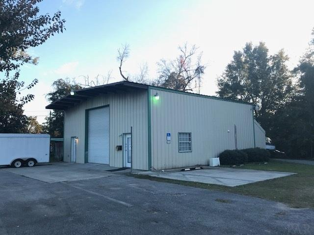 3679 Us Hwy 90, Pace, FL 32571