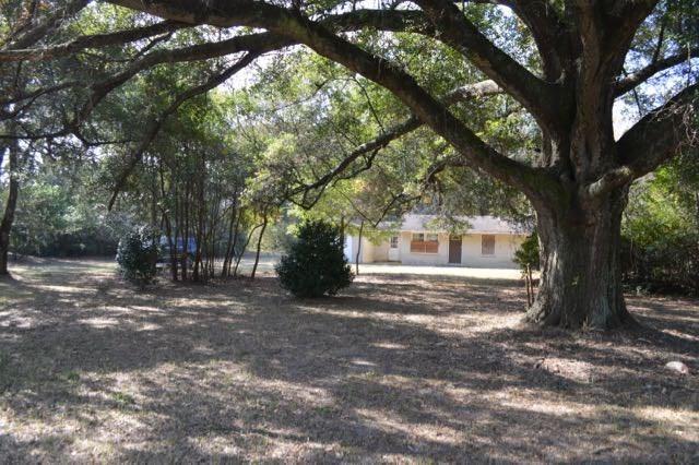 6751 N Palafox, Pensacola, FL 32503