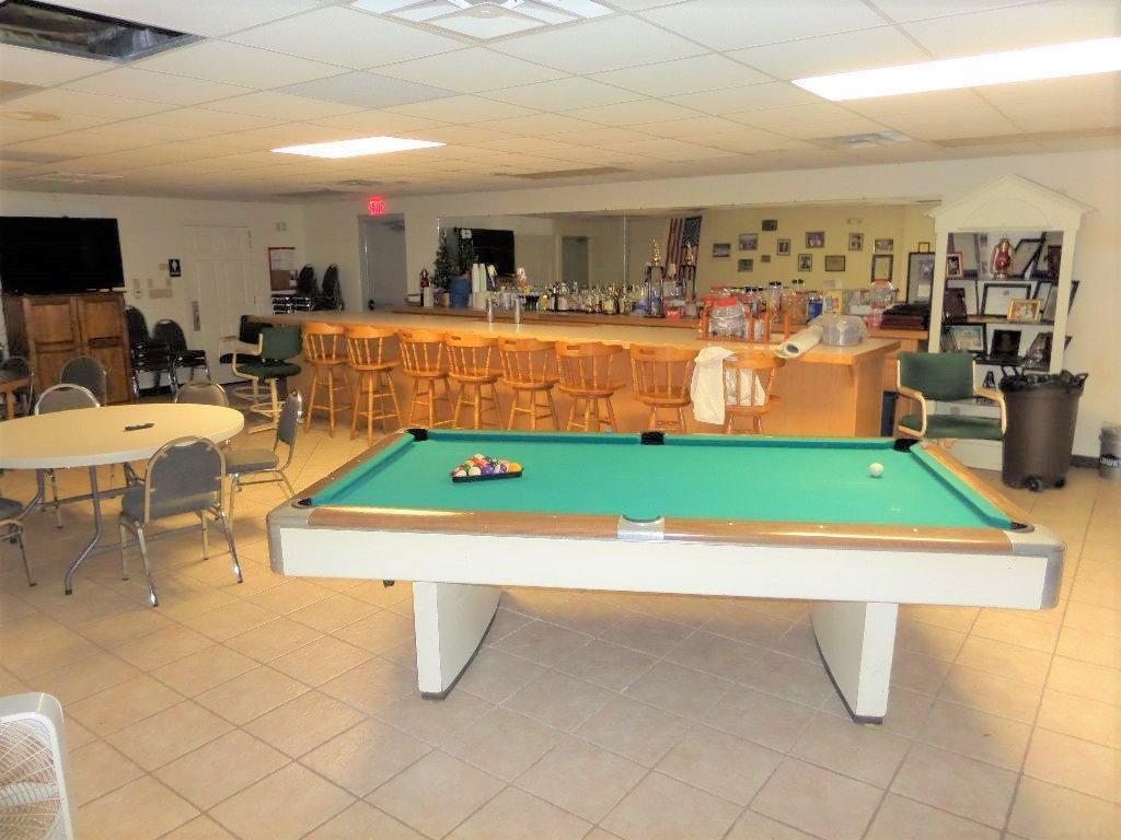 1000 S K St, Pensacola, FL 32502
