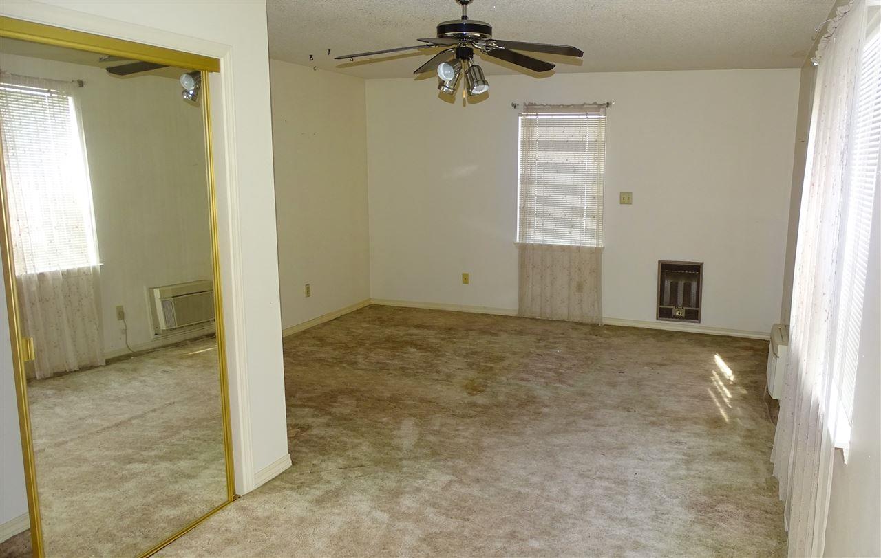 2260 N F St, Pensacola, FL 32501