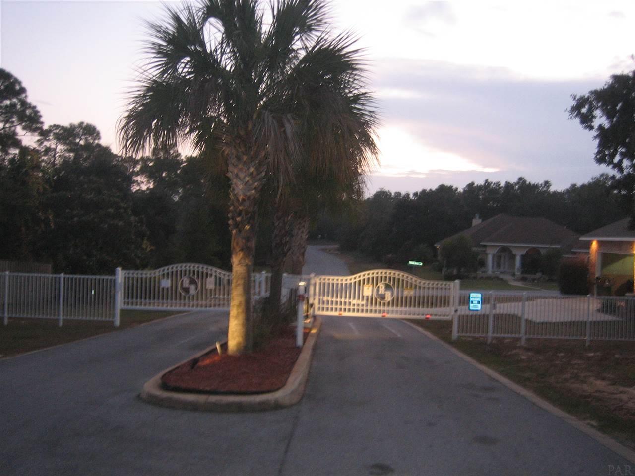 16229 Narwhal Dr, Pensacola, FL 32507