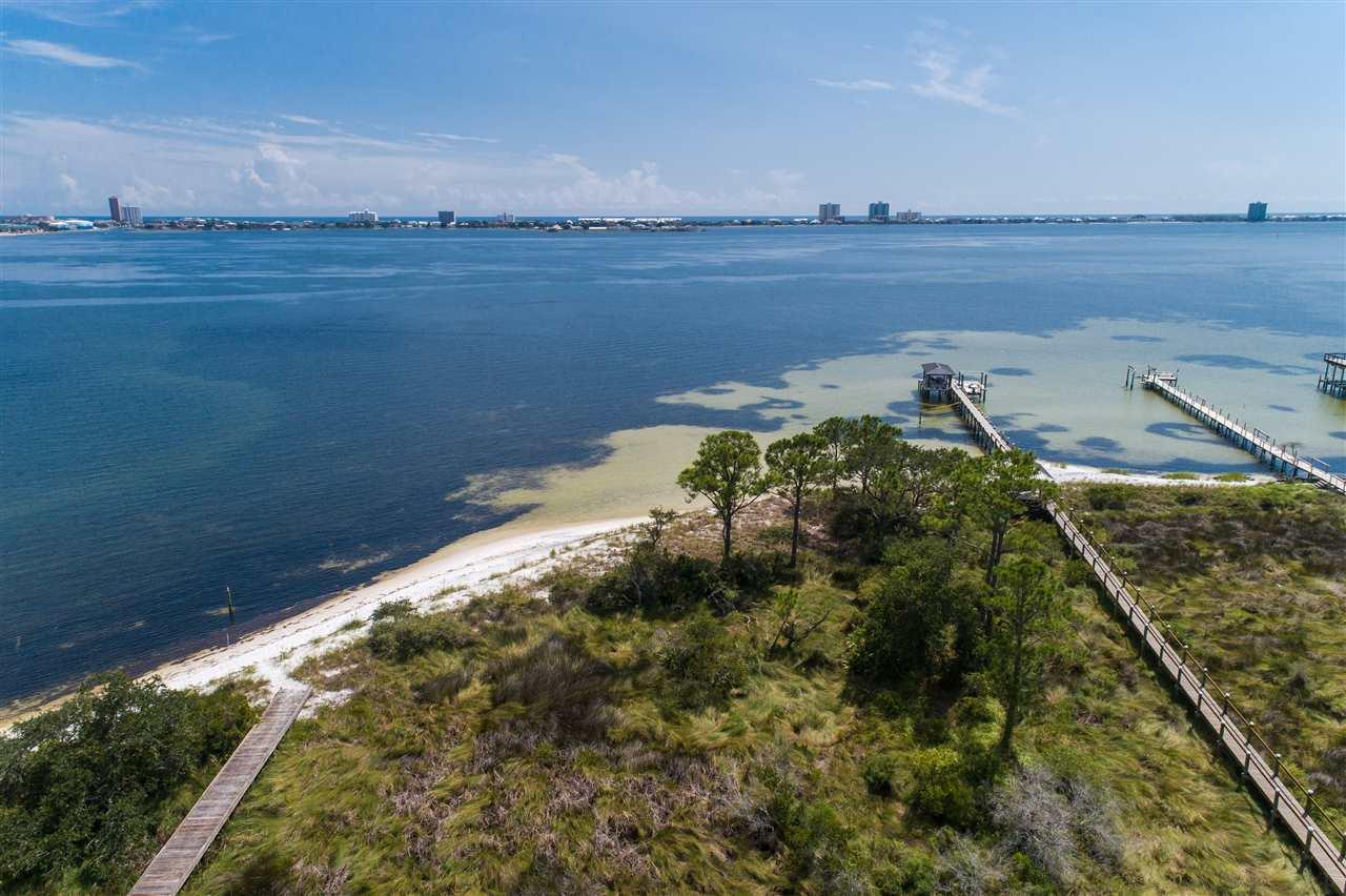00 Soundview Trl, Gulf Breeze, FL 32561