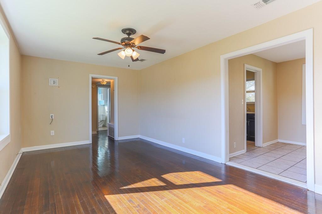 102 Vaughn St, Cantonment, FL 32533