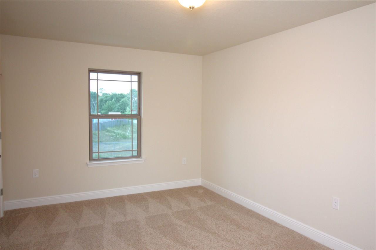 6769 Fort Jackson Ct, Milton, FL 32583