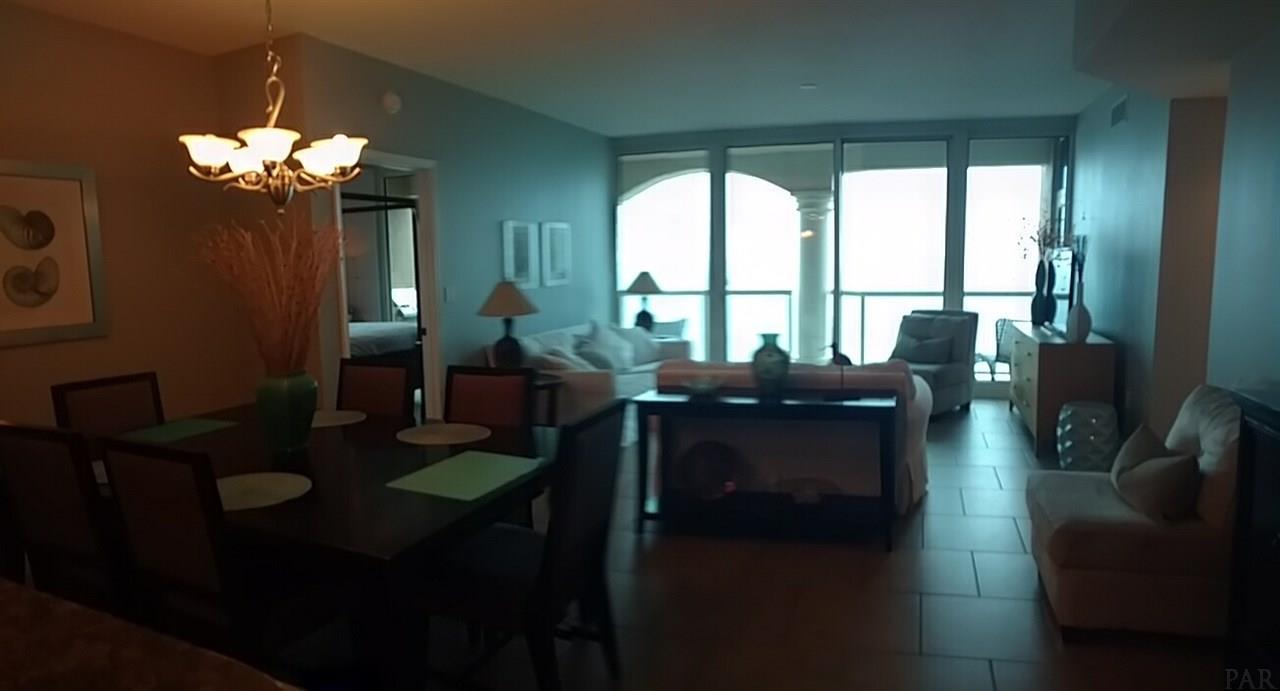 5 Portofino Dr #1006, Pensacola Beach, FL 32561