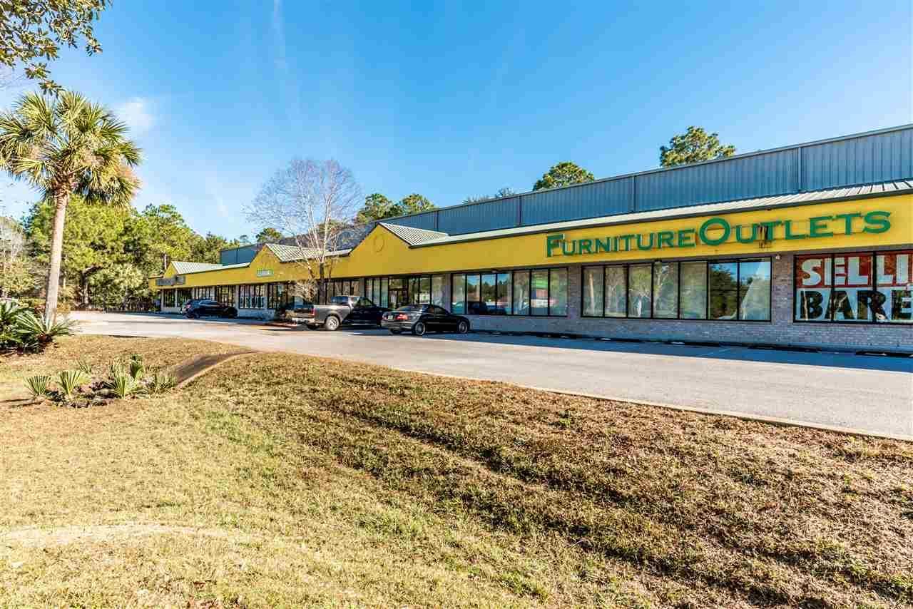 8655 Gulf Beach Hwy, Pensacola, FL 32507