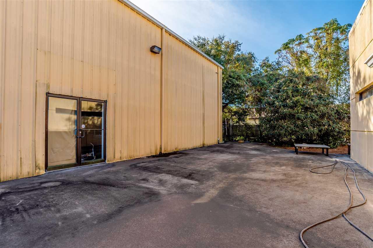 5625 Segura Ave, Pensacola, FL 32507